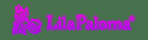 LilaPaloma