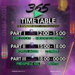 12 Stunden Livestream zum SpieloTV-Geburtstag