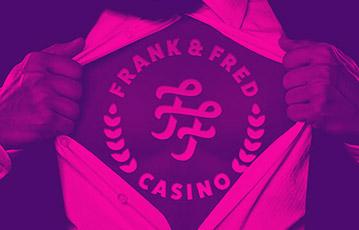 Frank & Fred Erfahrungen