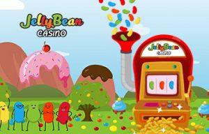 Jelly Bean Erfahrungen