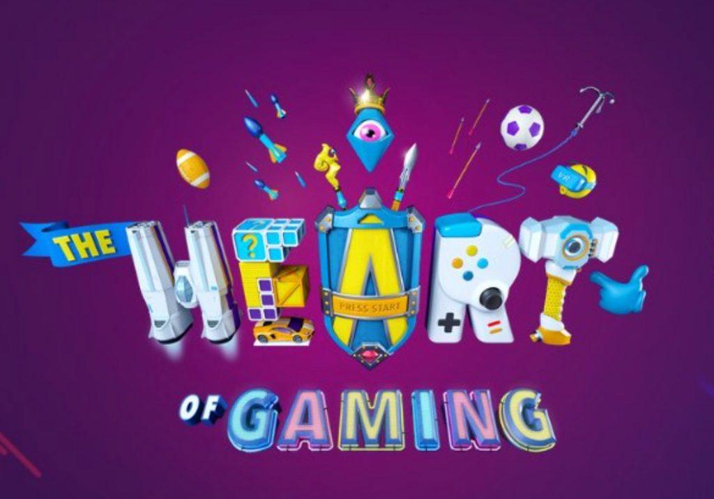 Gamescom 2021 ist safe – diesmal sogar als Hybrid-Event