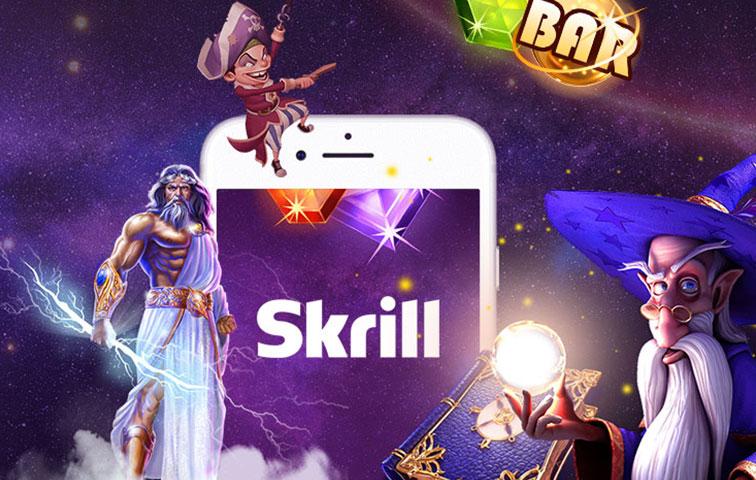 Finde mit uns die neuesten Apps und besten Angebote aller Top Spielbanken!