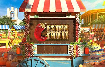 extra chilli online casino