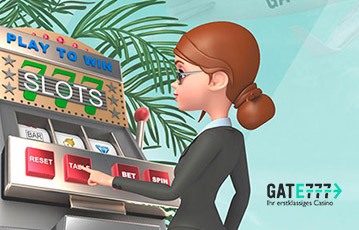 gate777 test