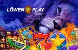 löwen play casino bonus code