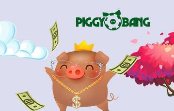 Piggy Bang Erfahrungen