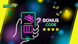 Online Casino Bonus Code für Bestandskunden 2021
