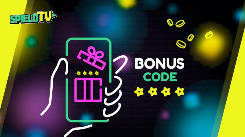 online casino bonus codes für bestandskunden