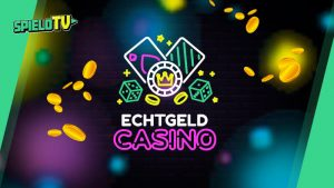Echtgeld Casino Apps 2021