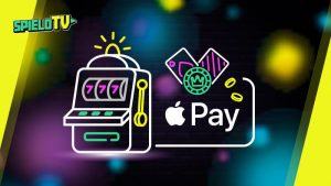 Apple Pay Casinos 2021