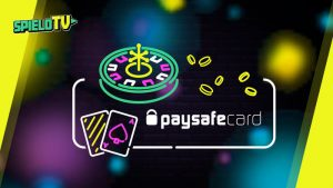 PaySafeCard Casinos 2021
