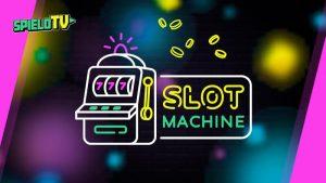 Privat: [private] Beste Online Spielautomaten